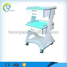 dental cabinets for sale removable dental cabinet on sale convenient for dental instrument