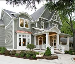victorian style home plans obsessed with this victorian style home love the copper u0026 all