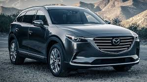 mazda cars australia the mazda cx 9 is one of the most eagerly awaited cars of the year