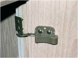 hidden hinges for cabinet doors kitchen cabinet door hinge adjustment inspirational diy built ins