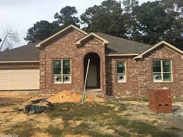 72 homes for sale in bryant ar bryant real estate movoto
