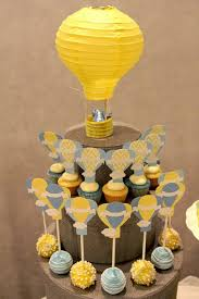 Baby Shower Decorations Yellow 100 Cute Baby Shower Themes For Boys For 2017 Shutterfly