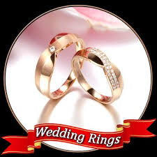 wedding ring app wedding rings design apk free lifestyle app for android