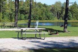 sparrow pond family campground family fun camping rv park