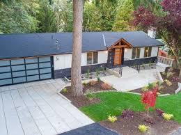 bellevue real estate bellevue wa homes for sale zillow