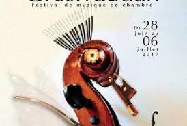 musique de chambre festival de musique de chambre place gre