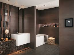 bathroom ceiling design onyoustore com