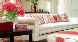 Low Back Sofa How To Choose A Sofa Designer Tips For Buying A Couch
