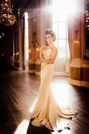 chantal mallett 20th anniversary bridal couture u2013 buckinghams u2013 uk