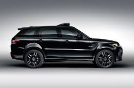 range rover truck in skyfall jaguar land rover details james bond vehicles in