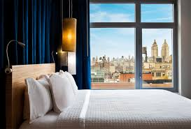 new york design hotel nylo hotels releases design details of upcoming nylo new york city