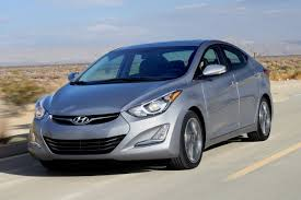 2014 hyundai tiburon used 2014 hyundai elantra for sale pricing features edmunds