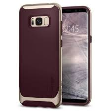 do the colors purple gray match well in clothes fashion case that match to orchid gray samsung galaxy s8