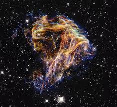 imagenes universo estelar fotos del universo imágenes taringa