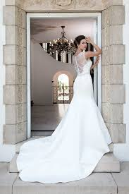 wedding dresses norwich shop venus bridal at city brides norwich venus bridal uk