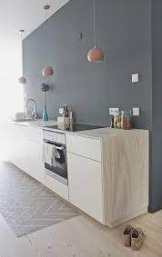 farbige wandgestaltung die besten 25 farbige wände ideen auf