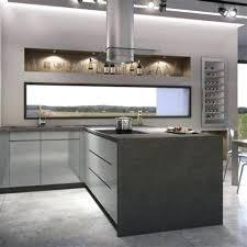 plinthe meuble cuisine leroy merlin meuble frigo encastrable leroy merlin great armoire encastrable pour