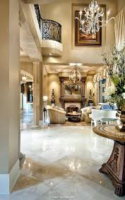 Luxury Home Ideas 226 Best Luxury Living Rooms Images On Pinterest Home Living