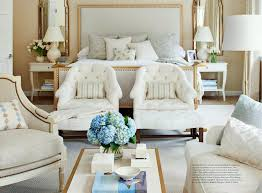bergere home interiors house beautiful nov2016 pale master bedroom by d sikes