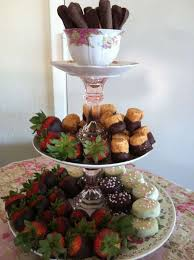decorate your own tea cup vintage tea party tea party party ideas tea teas and