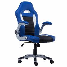 Leather Executive Desk Chair Popular Leather Chairs Office Buy Cheap Leather Chairs Office Lots