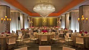 washington d c wedding venues w washington d c