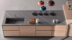 which colour is best for kitchen slab according to vastu why you might want porcelain slab countertops