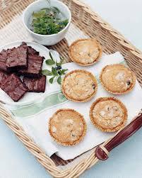 martha u0027s favorite picnic recipes martha stewart