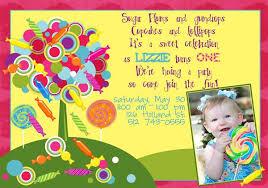 birthday invitation greetings sles of birthday invitations bf digital printing