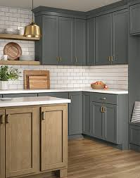 home depot kitchen cabinets brands kitchen cabinets bathroom cabinetry masterbrand
