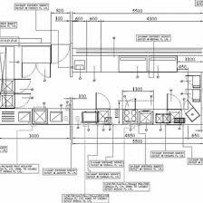 commercial kitchen layout ideas commercial kitchen layout design and micro hydro turbine diagram