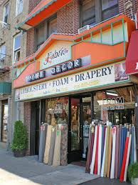 contact fabric city inc queens new york fabric stores