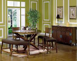 decorate dining room table caruba info
