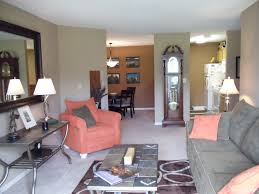 Design House Studio Valparaiso Compass Pointe Apartments Rentals Valparaiso In Apartments Com