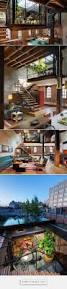 join the industrial loft revolution lofts pinterest