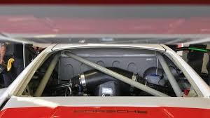 engine porsche 911 porsche s waffling about a mid engine 911 proves it s the