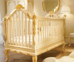 magnificent crib bedding sets on twin bed sets cheap round crib
