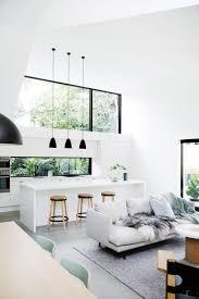 Living Room Furniture Https Www Pinterest Com Explore Budget Living Rooms