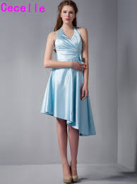 compare prices on country bridesmaids dress online shopping buy