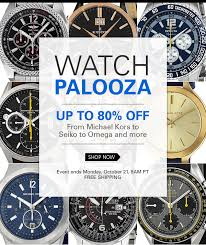 black friday deals on mens watches invicta men u0027s watches invicta mens watch collections