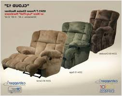lay flat recliner chairs a guide on catnapper cloud 12 recliners