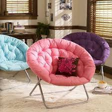 Armchairs For Bedrooms Best 25 Teen Lounge Rooms Ideas On Pinterest Teen Lounge Teen