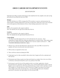 electrical maintenance engineer cover letter mechanical