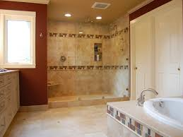 master bathroom idea interior picturesque how to come up with stunning master