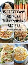 best thanksgiving side dishes recipes 308 best thanksgiving images on pinterest thanksgiving side