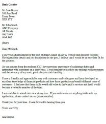 10 best cover letter examples images on pinterest cover letters