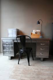 Beautiful Vintage Style Office Furniture Men Theme In Your Home U - Retro home furniture