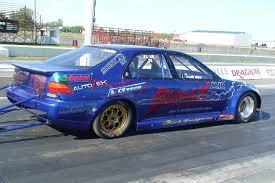 used lexus ottawa kijiji bully all motor 2000x1333 jpg