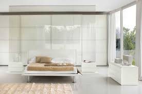 Bedroom Ideas For White Furniture Bedroom Designs With White Furniture And Gray Wall Paint Home