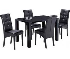 Die Besten  Cheap Dining Sets Ideen Auf Pinterest Diy - Dining room sets cheap price